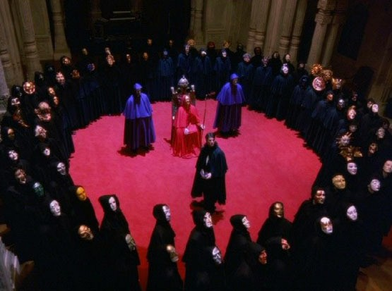 Le Cercle Bilderberg ou le bal des vampires ? Eyeswideshut-2-2
