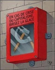 Où va la crise ? - Page 34 Crise-du-cap8fdb