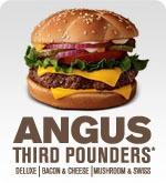 Chroniques d'une famine mondiale annoncée Burger-6e52f