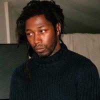 Mariano Beuve ex-producteur de Minister Amer décédé Mariano--fa36d