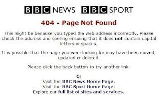 La BBC censure une vidéo montrant des rebelles syriens forçant un prisonnier à commettre un attentat suicide 230812shot1j101d-75355