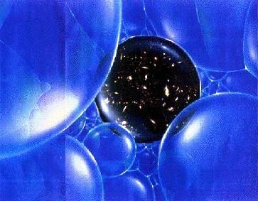 Sommes nous seuls dans l'univers? Ecumejpg-e18e183-b2615