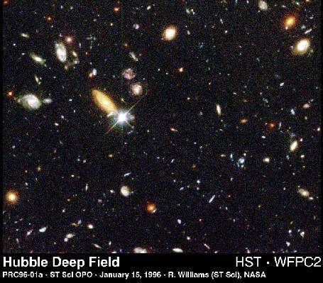 Sommes nous seuls dans l'univers? Deep-fieldjp47e5-10ff6