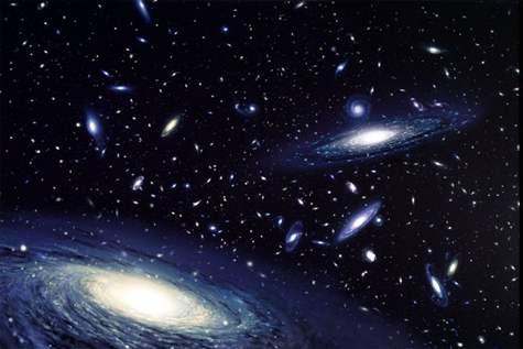 Sommes nous seuls dans l'univers? Deepfieldjpgbf36-d411c