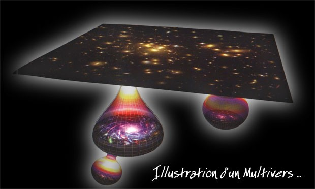 le  multivers  . Des  réalités  alternées   Multiversjpgac9d-18b15