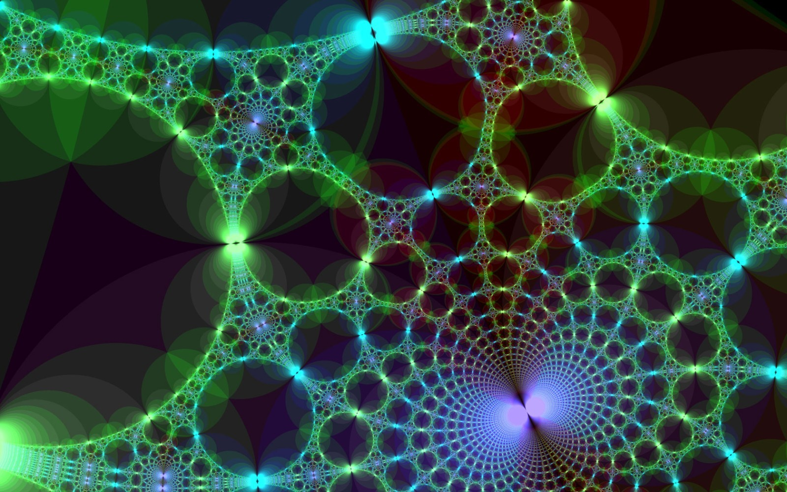 Sommes nous seuls dans l'univers? Web-fractalj1377-2fb3b