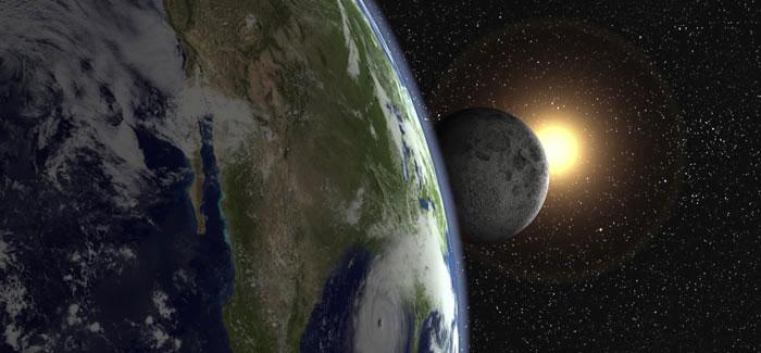 Sommes nous seuls dans l'univers? Terre3jpg-0505e3-70c7a