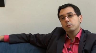 monde - Entretien avec Olivier Berruyer : La fin d'un monde Olivier-berruyer-fin-du-monde