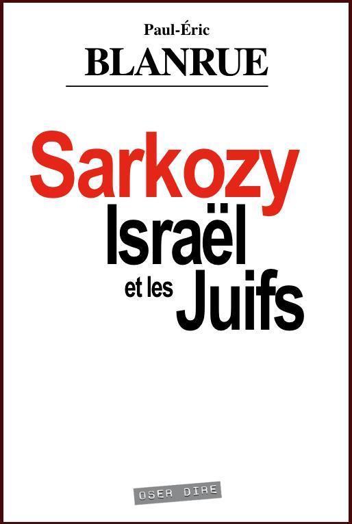 Sarkozy, Israel et les juifs Peb_sj-2
