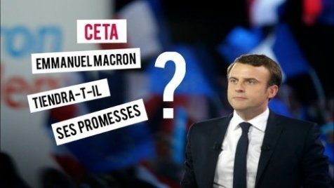 Qui est Emmanuel Macron ? - Page 7 Macron-ceta-promesses-90228