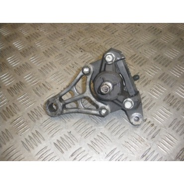 Identification étriers de freins Suzuki-500-gse-750-gsxf-800-vx-etrier-de-frein-arriere
