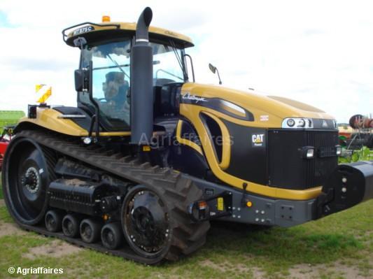 trattori e trattori agricoli stradali gommati cingolati  Trattori