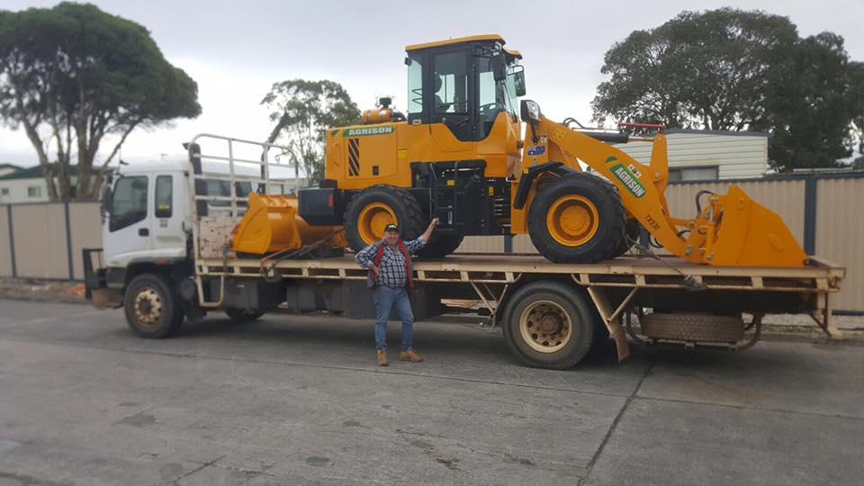 macchine agricole agrison australia TX930-customer-Agrison