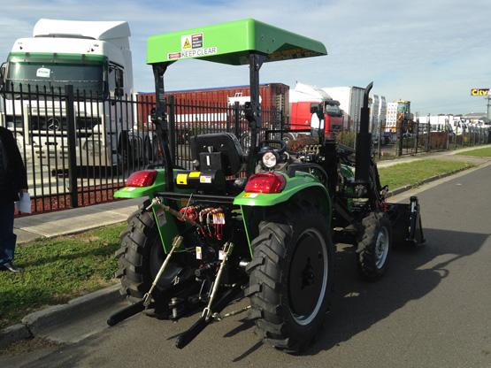 macchine agricole agrison australia Agrison-tractor-30hp-p1