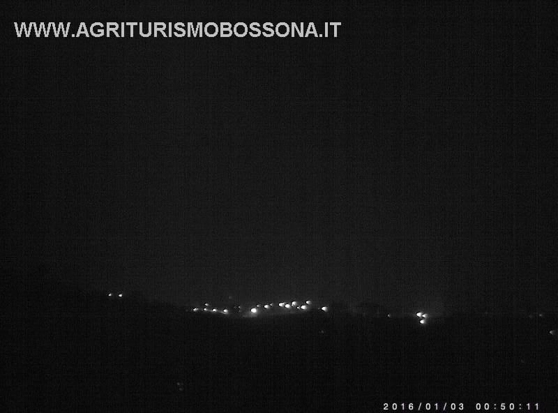 AtmosferaToscana previsioni meteo - WebCam Bossona