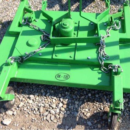 Traktorske kose  za male traktore - Page 3 Rk120.7aa86dea4e3c840af74ffb4fb1445a39