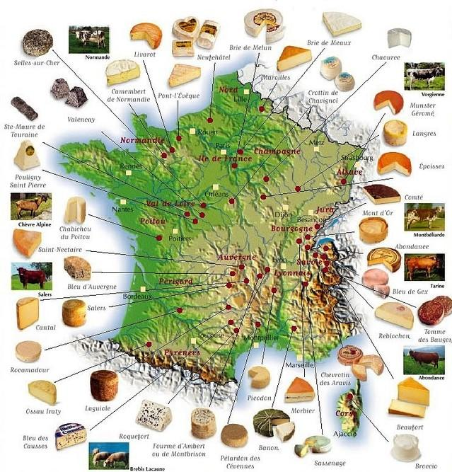 [Jeu] Association d'images - Page 6 Analyse_france_fromages