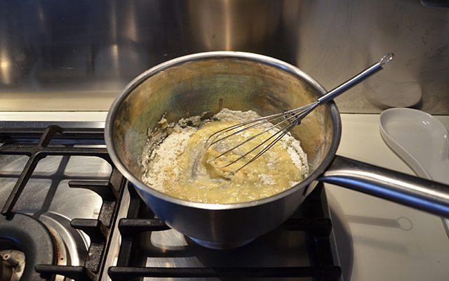 C'è un cuoco tra noi? - Pagina 18 Lasagne-ai-pistacchi-2-640x400