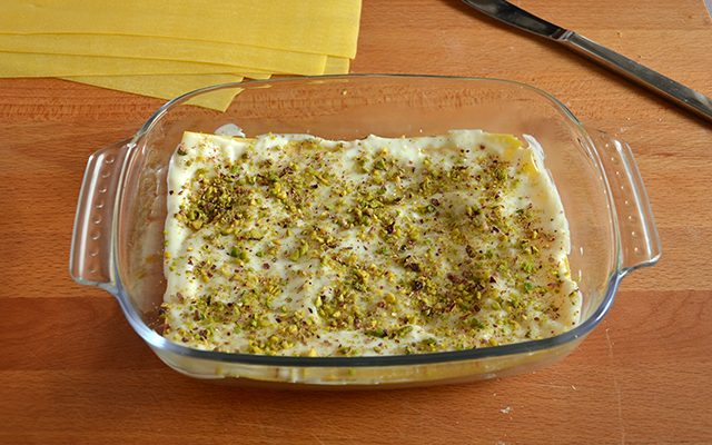C'è un cuoco tra noi? - Pagina 18 Lasagne-ai-pistacchi-7-640x400