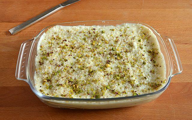 C'è un cuoco tra noi? - Pagina 18 Lasagne-ai-pistacchi-9-640x400