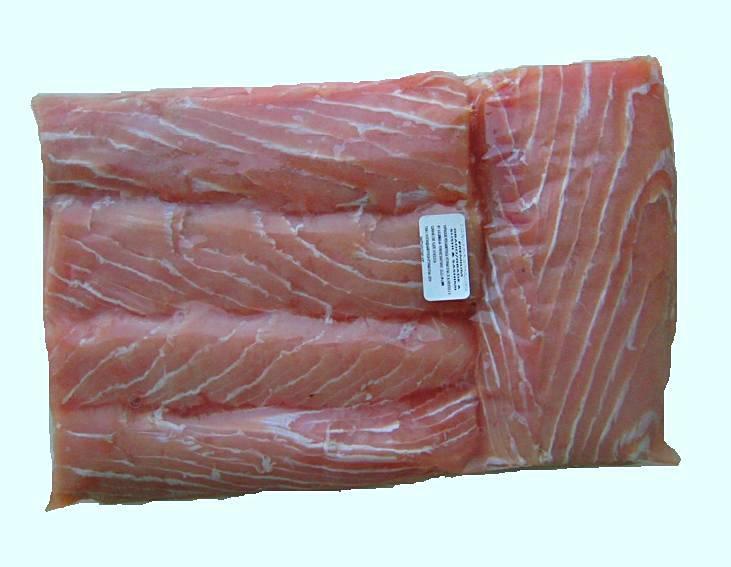 42 tipos de carnes de filete de pescados clase gourmet en imágenes Pez%20Vela%20Grado%20A%20Fondo%20Azul
