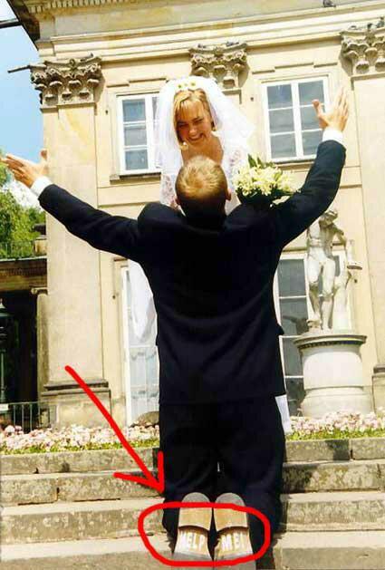 Najneobicnija prosidba Marriage_shoes