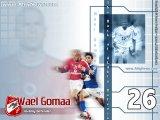 يا خلفياتك يا اهلى Wael_gom3a.jpg