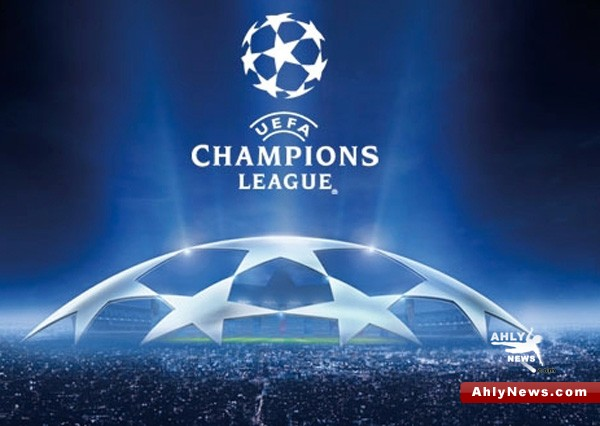 برشلونة يفوز علي الباريس والبايرن يقلب الطاولة علي بورتو Champiof