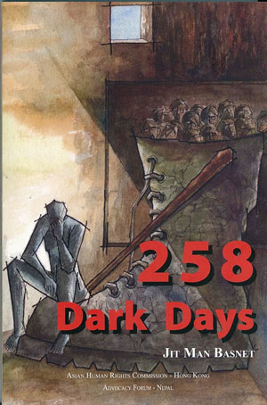 Numbers in Pictures - Games - Page 12 258DarkDaysl