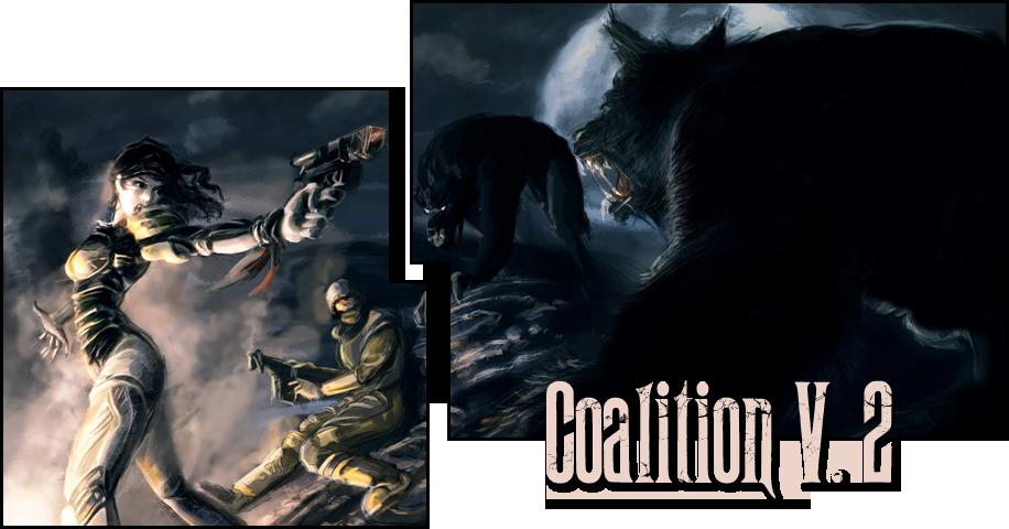 Coalition V.2