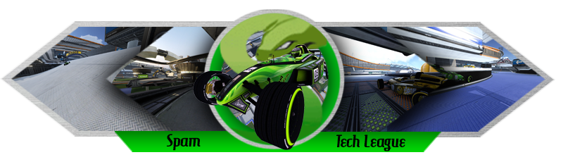TM2 : Server Tech League Banniere_tech_league