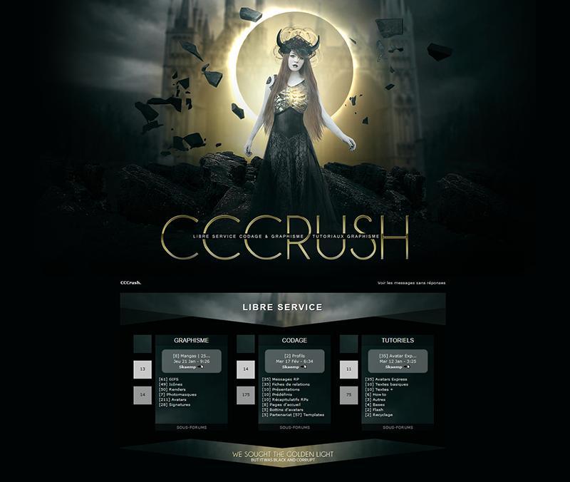 CCCrush VizCCC10