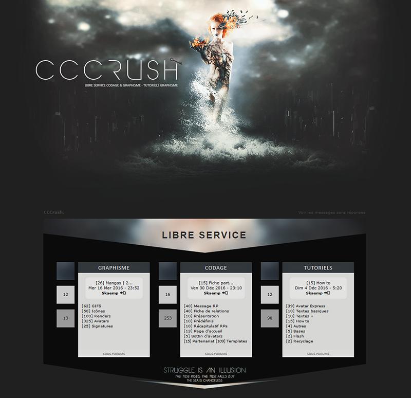 CCCrush VizCCC20