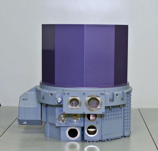 تطويري للميك-35 لمستوى adv.MIG-35 FOTO13_2013_SMALL_d0
