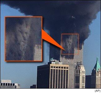 WTC i Pentagon 11. rujna 2001. - Page 2 Wtc-smoke-devil