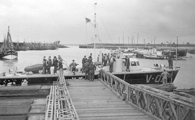 navires Force Aérienne  Yp-vedette_sar