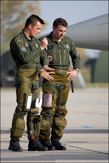 Couleurs pour Mirage 2000? Airpixel-2000-1b