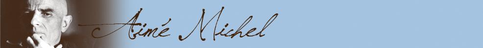 Aimé Michel - Le Site Bandeau_tete