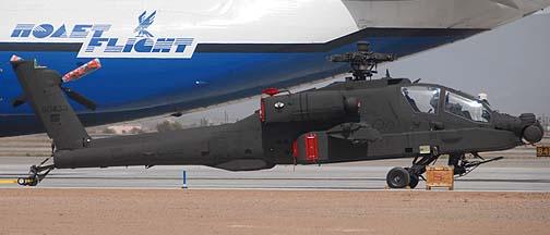 Mi-26T2 جزائرية  - صفحة 3 DSC_2650%20AH-64D%2090433%20Royal%20Saudi%20Land%20Forces%20right%20side%20m