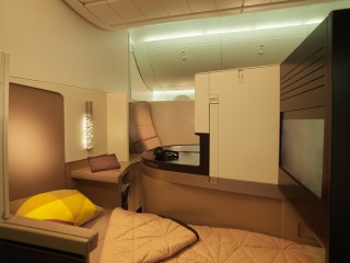 Airbus A380 - Page 2 Air-journal_etihad-Business-studio-320x240