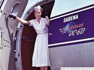 Evasion d'un braqueur Air-journal-hotesse-sabena-320x240