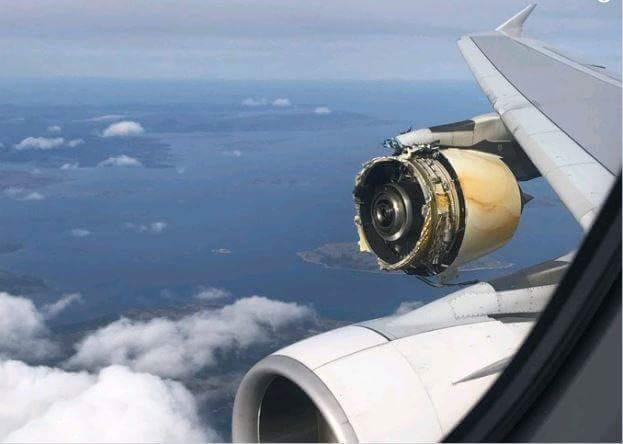 Retour à WDW en 2018 ! - Page 3 Air-journal-moteur-A380-AF066-copyright-Twitter