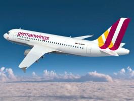 Crash d'un A320 avec 148 personnes à bord près de Digne-les-Bains  Air-journal_New-Germanwings-A319-265x199