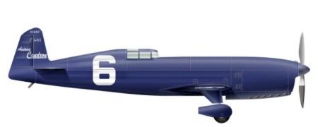 Société des avions Caudron 24