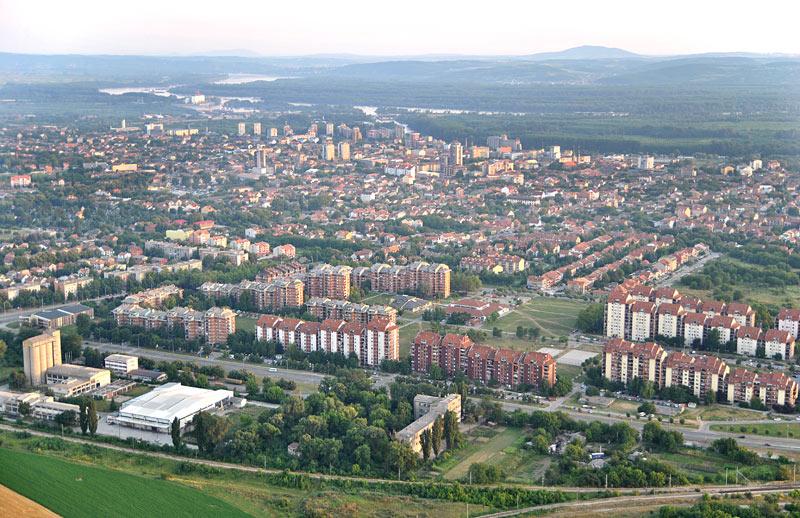 Grad Pancevo Juga_dunav_8