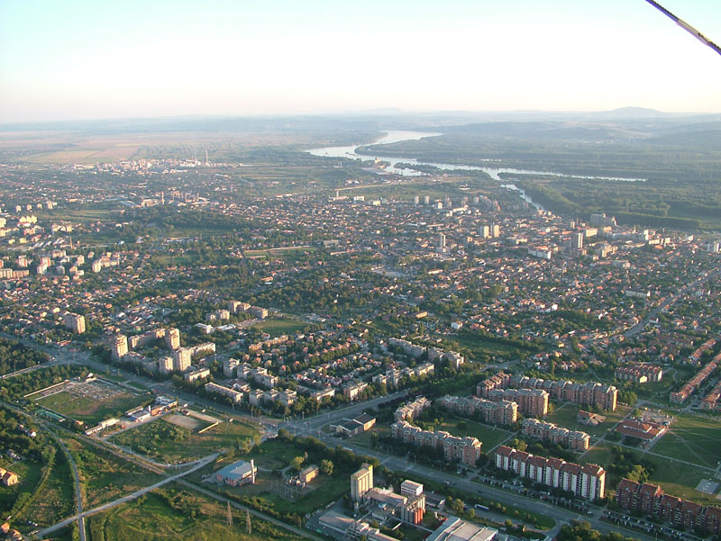 Grad Pancevo - Page 7 Pancevo_10