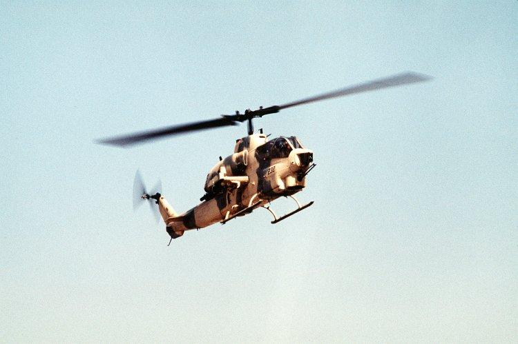 Hélicoptères de combats - Page 3 Ah1w-030rs