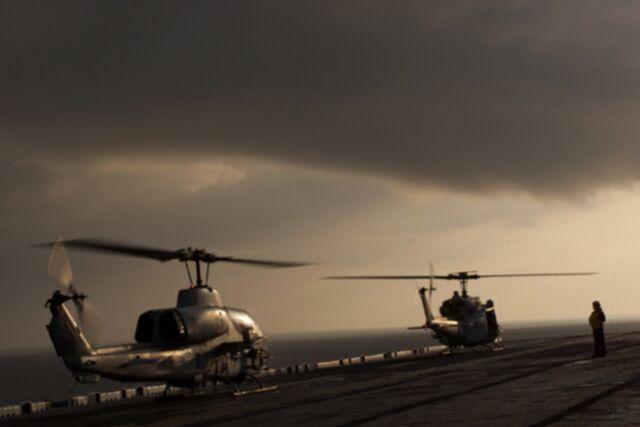 Hélicoptères de combats - Page 3 Ah1w-070rs