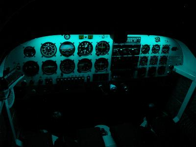 Expandindo a funcionalidade da Stargate Led P8152323-400
