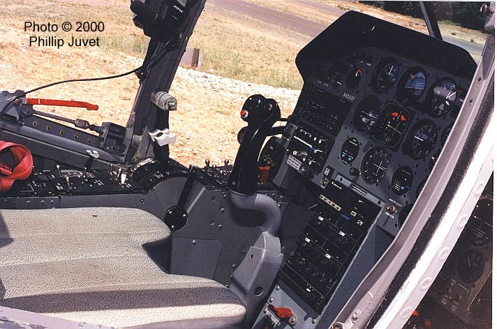 Rockwell OV-10 Bronco OV-10_02_front%20cockpit